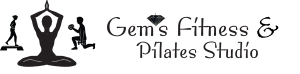 Gem's Fitness & Pilates Studio